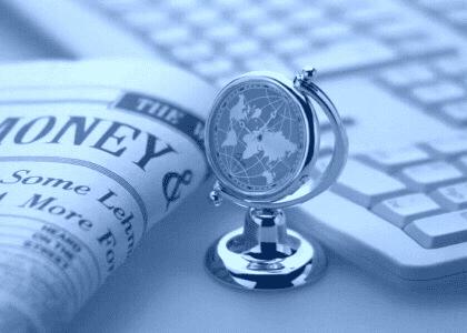 Кадровое делопроизводство, расчет зарплаты